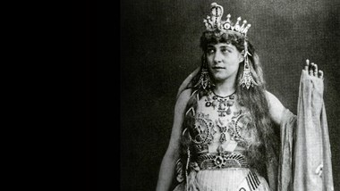 """I do not regret one moment of my life"" – The life of Lillie Langtry (d 1929)"