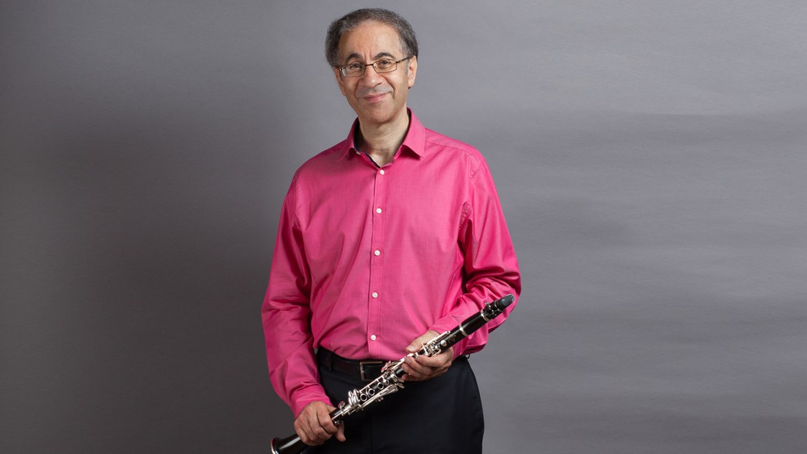 undefinedcreator of simultaneous learning, teacher, writer, clarinettist and composer